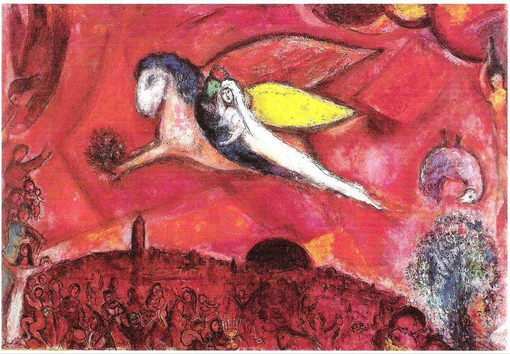 Dentro la Fiaba: Aladino ... con Paolo D'intino alla Libreria i Luoghi dell'anima