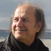 I Luoghi dell'Anima - psicolibreria emporio del benessere cafè Alfonso Recinella