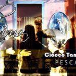 ciocco_tango_cafe_luoghi_anima_pescara