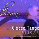 ciocco tango cafè i luoghi dell'anima - pescara