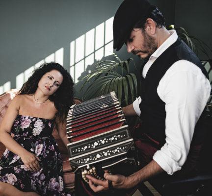 luoghi-anima-casa-avalon-progetto-tango-pescara-zuleika-fusco-mariano-navone